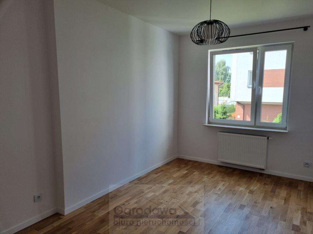 Mieszkanie trzypokojowe na sprzedaż Piaseczno, Gen. Jasińskiego  69m2 Foto 11
