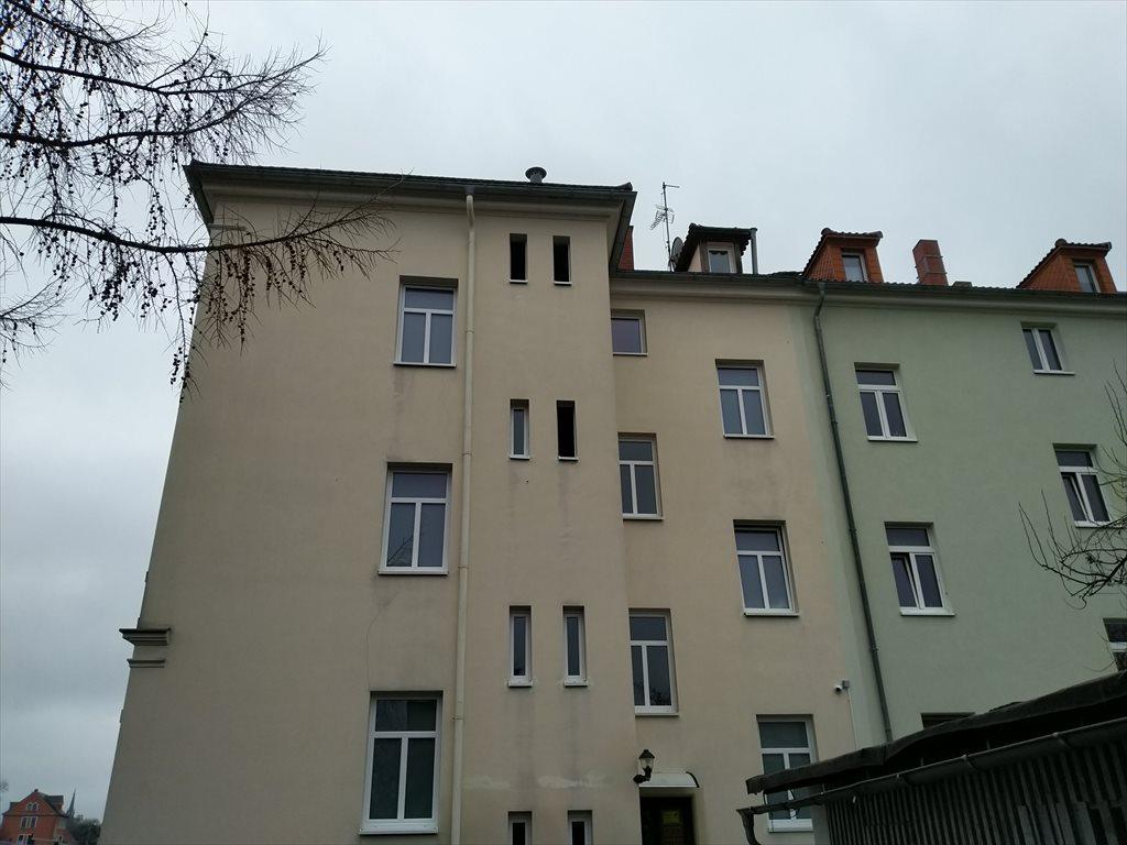 Dom na sprzedaż Niemcy, Zittau, Goldbachstr.  500m2 Foto 2
