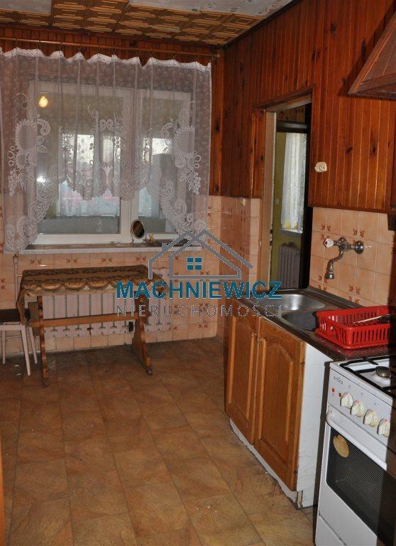 Dom na sprzedaż Stryków  100m2 Foto 3