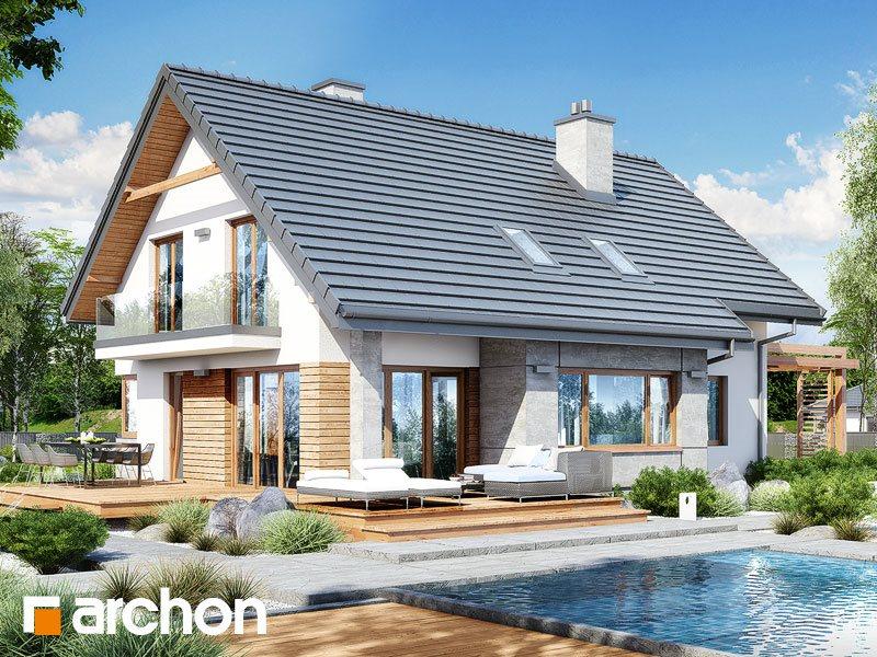 Dom na sprzedaż Zabrze  176m2 Foto 5
