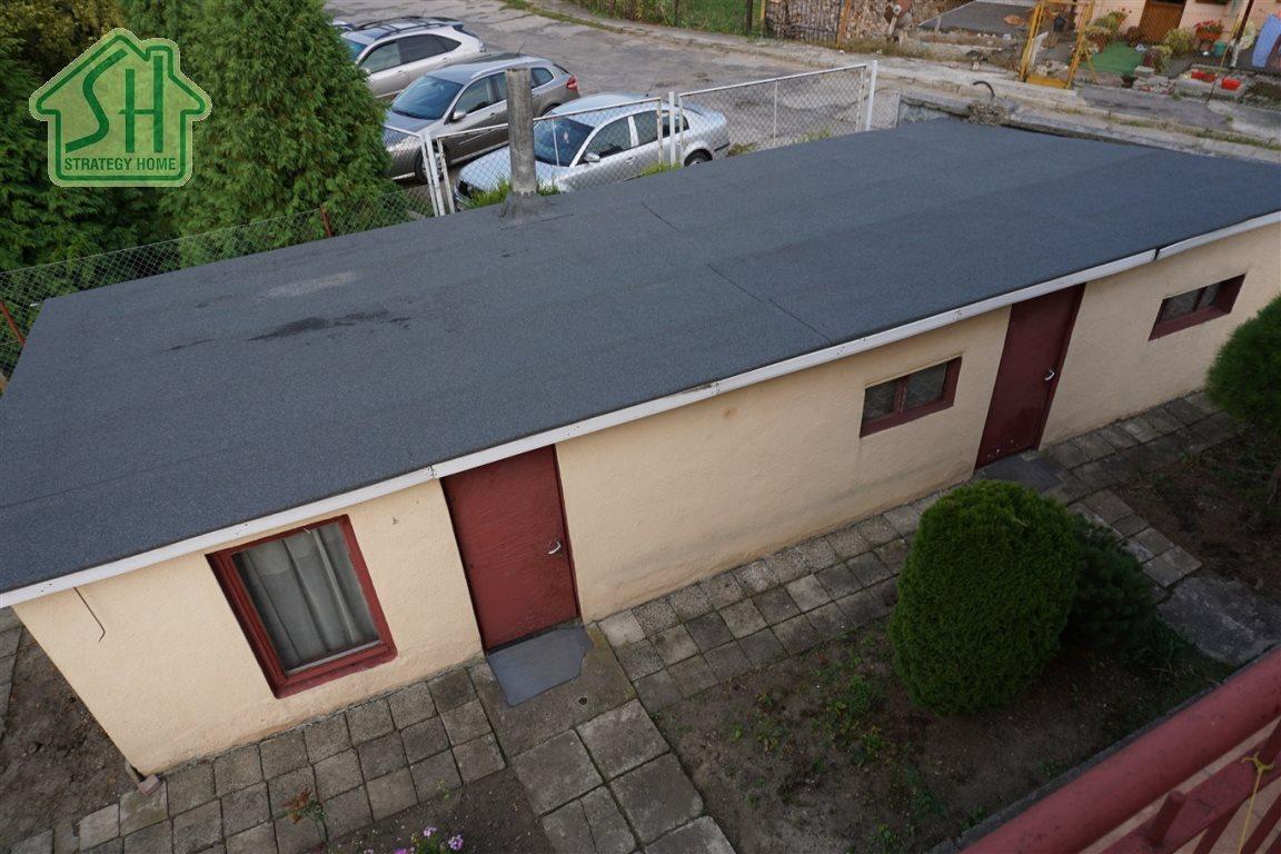 Dom na sprzedaż Przemyśl  195m2 Foto 4