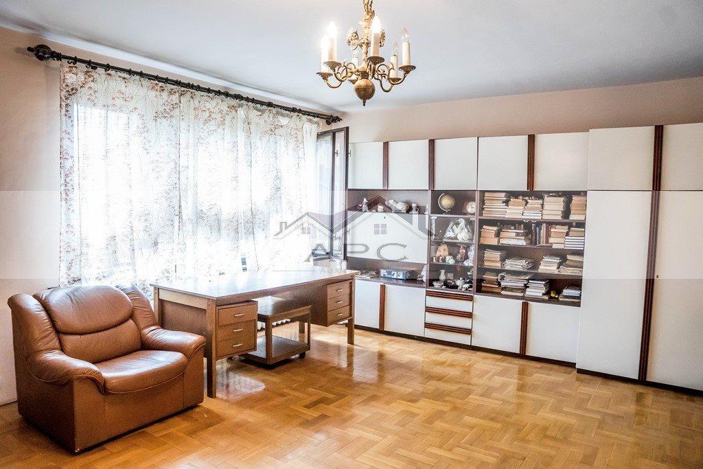 Dom na sprzedaż Puszczykowo, Brzozowa  398m2 Foto 9