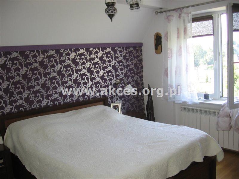 Dom na sprzedaż Solec  458m2 Foto 10