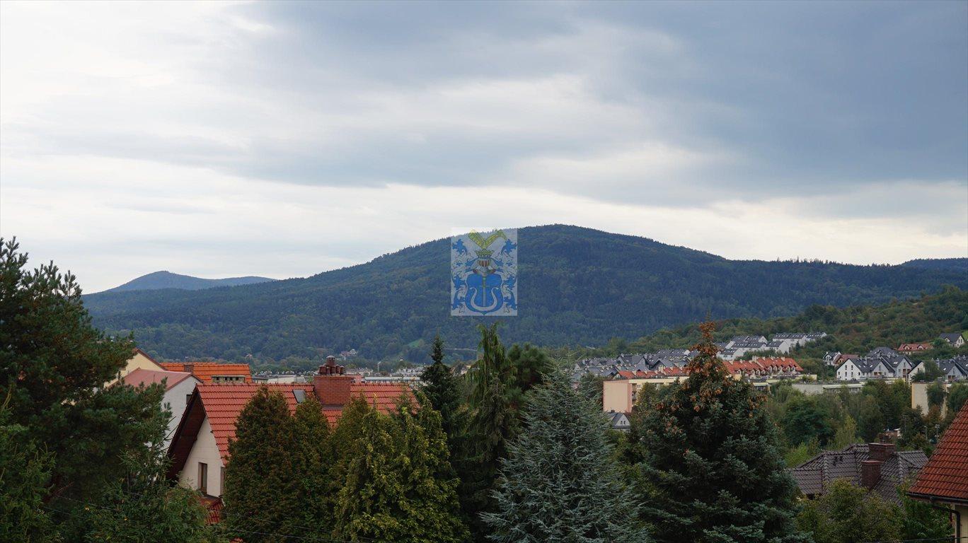 Mieszkanie czteropokojowe  na sprzedaż Myślenice  118m2 Foto 5