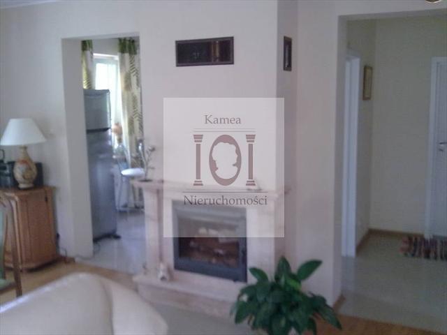 Dom na sprzedaż Marki, Ząbkowska  165m2 Foto 6
