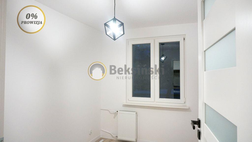 Mieszkanie trzypokojowe na sprzedaż Skarżysko-Kamienna, Sokola  45m2 Foto 6