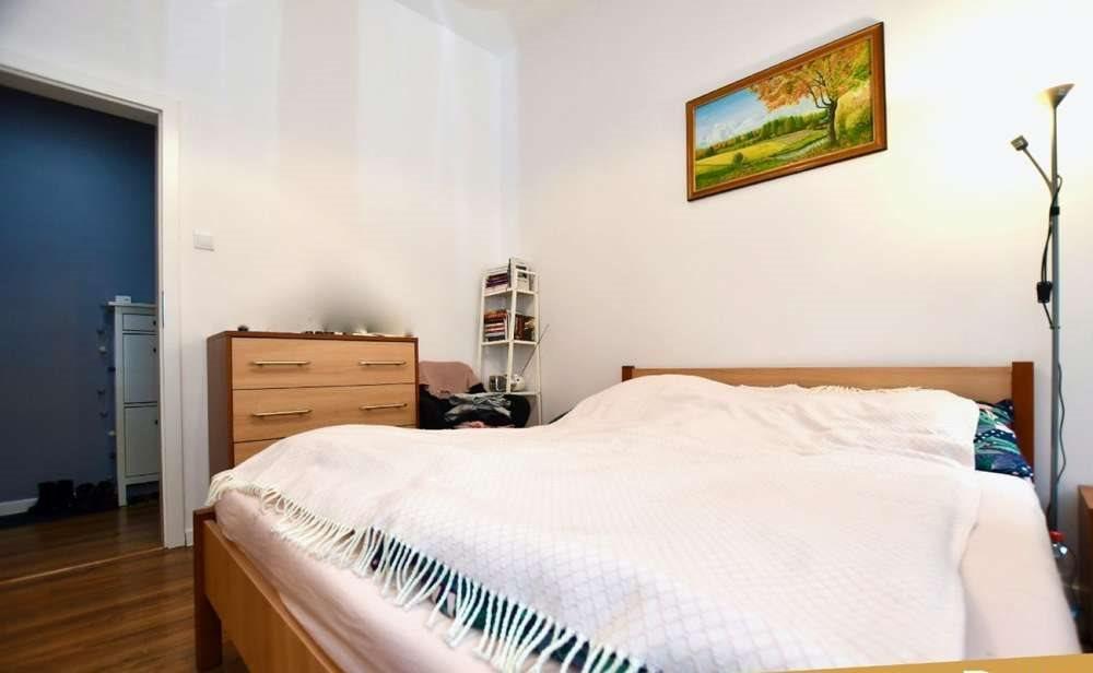 Mieszkanie dwupokojowe na sprzedaż Gliwice, ul. zawiszy czarnego  67m2 Foto 7