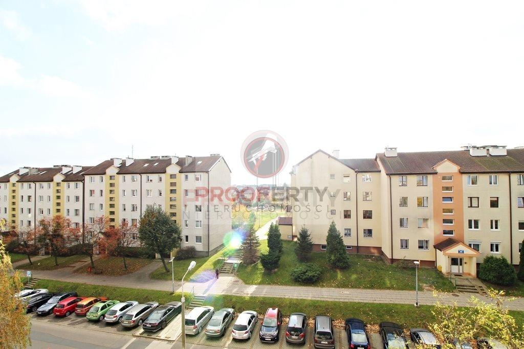 Mieszkanie trzypokojowe na sprzedaż Gdańsk, Jasień, Rycerza Blizbora  72m2 Foto 10