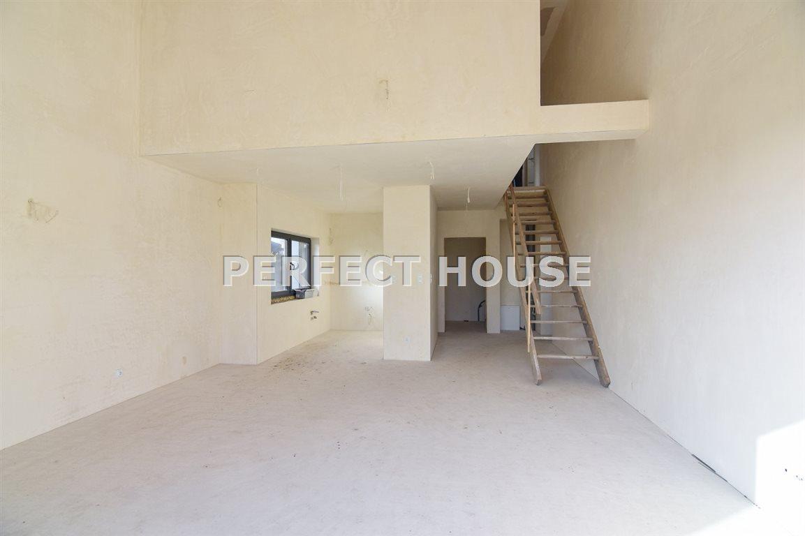 Dom na sprzedaż Góra  133m2 Foto 6