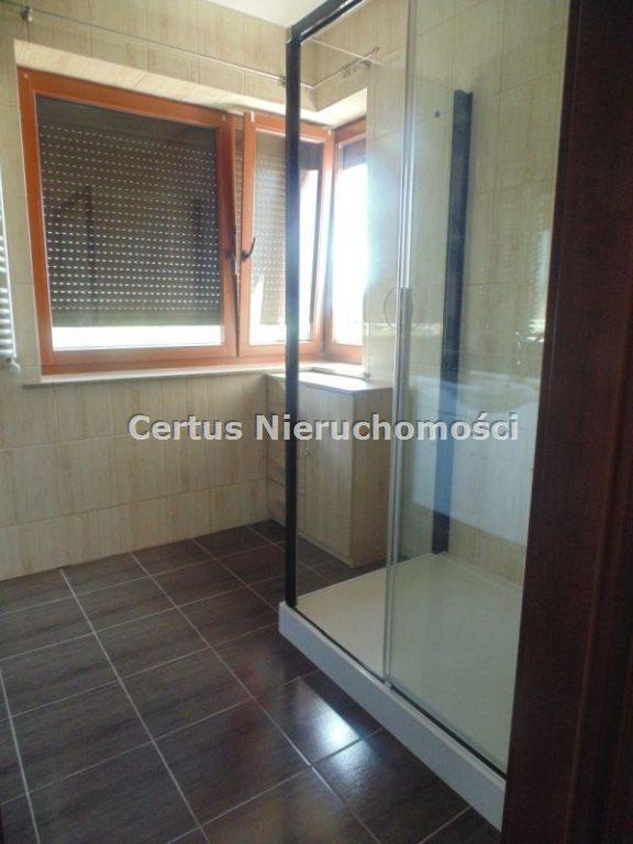 Mieszkanie czteropokojowe  na sprzedaż Rzeszów, Pobitno  90m2 Foto 10