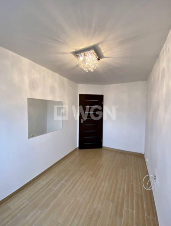 Mieszkanie trzypokojowe na sprzedaż Legnica, mirandy  62m2 Foto 3