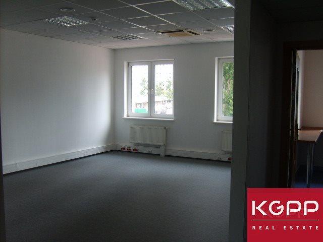 Lokal użytkowy na wynajem Warszawa, Mokotów, Służewiec, Postępu  151m2 Foto 10
