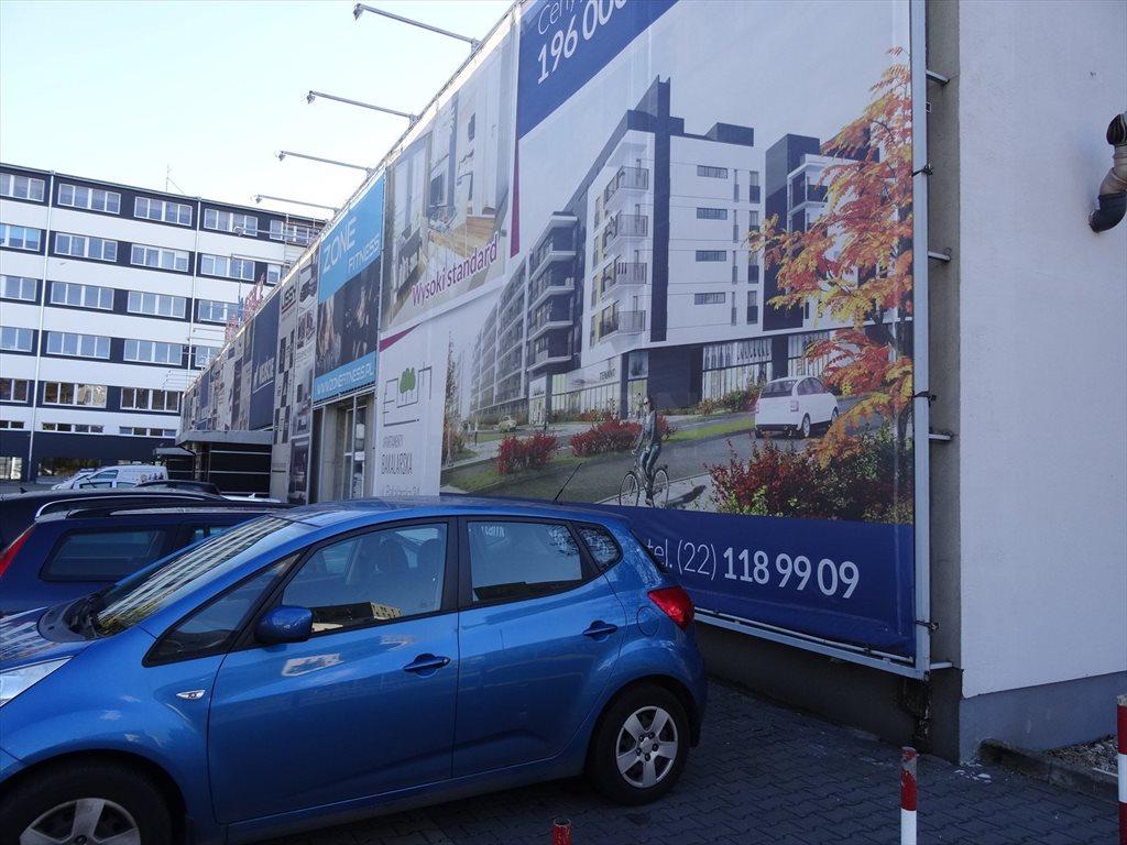 Lokal użytkowy na wynajem Warszawa, Włochy, al. Jerozolimskie  532m2 Foto 2