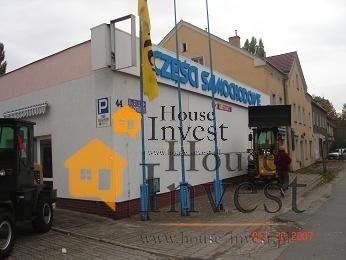 Lokal użytkowy na sprzedaż Świdnica, Westerplatte  300m2 Foto 1