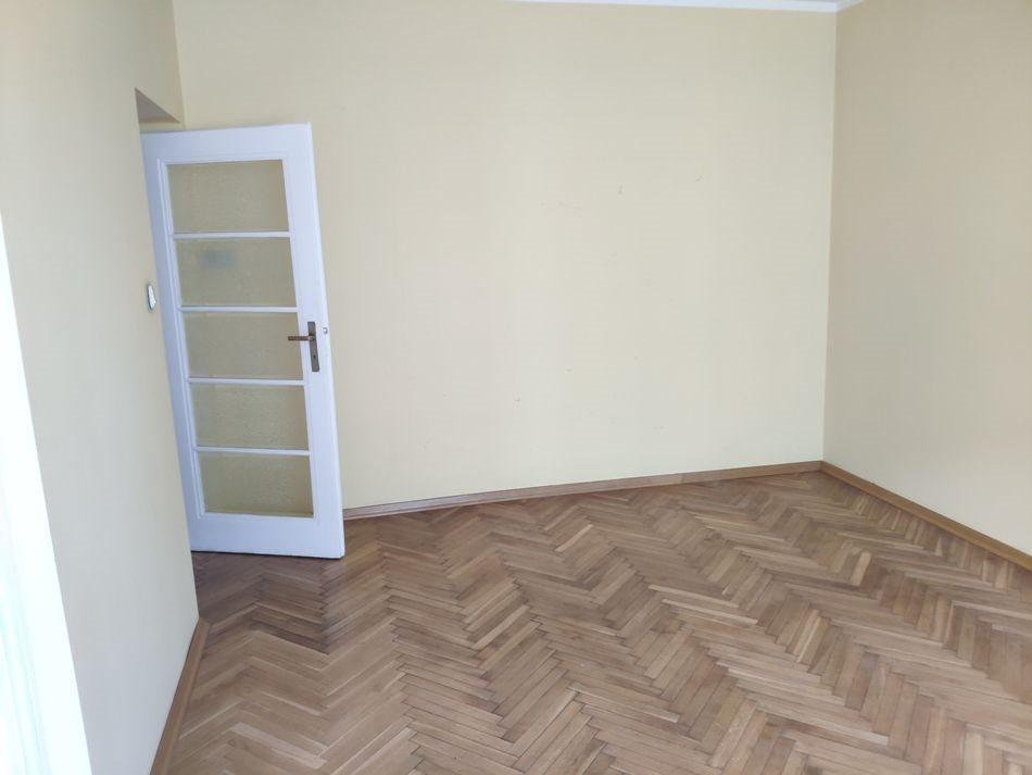 Mieszkanie czteropokojowe  na sprzedaż Poznań, Poznań-Grunwald  97m2 Foto 1