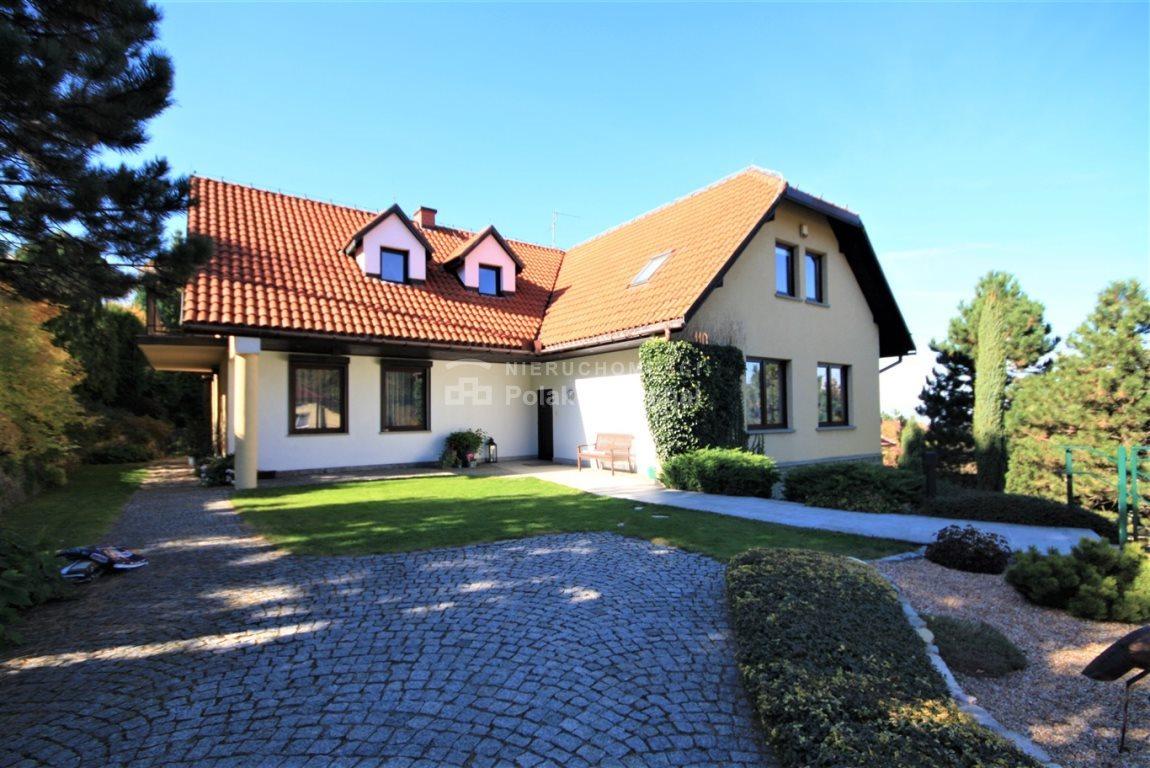 Dom na sprzedaż Bielsko-Biała  388m2 Foto 3