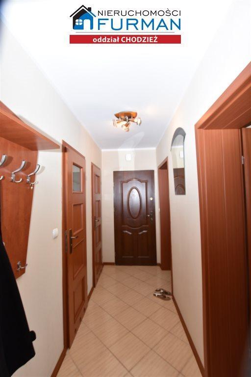 Mieszkanie dwupokojowe na sprzedaż Kamienica  51m2 Foto 8