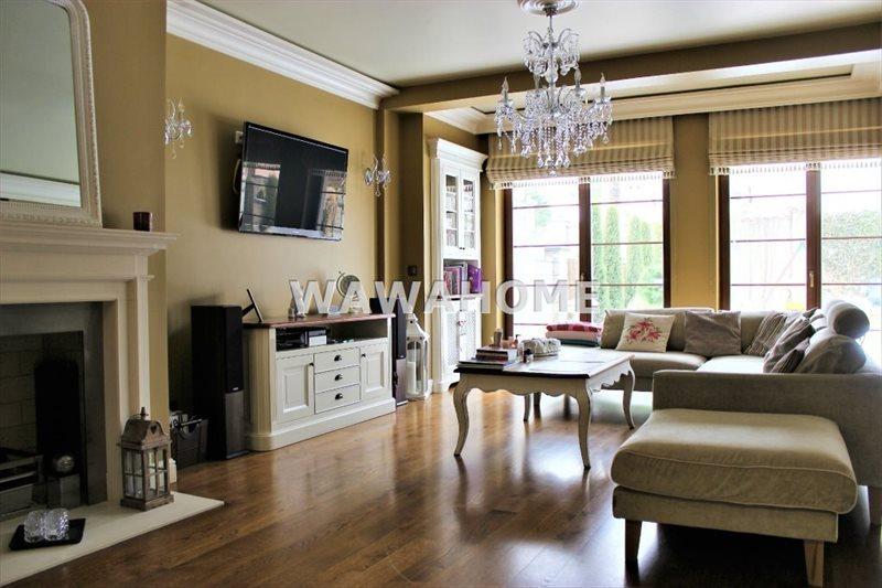 Dom na sprzedaż Warszawa, Wesoła  300m2 Foto 1