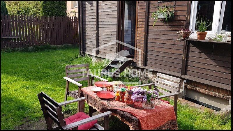 Dom na sprzedaż Katowice, Koszutka  220m2 Foto 3