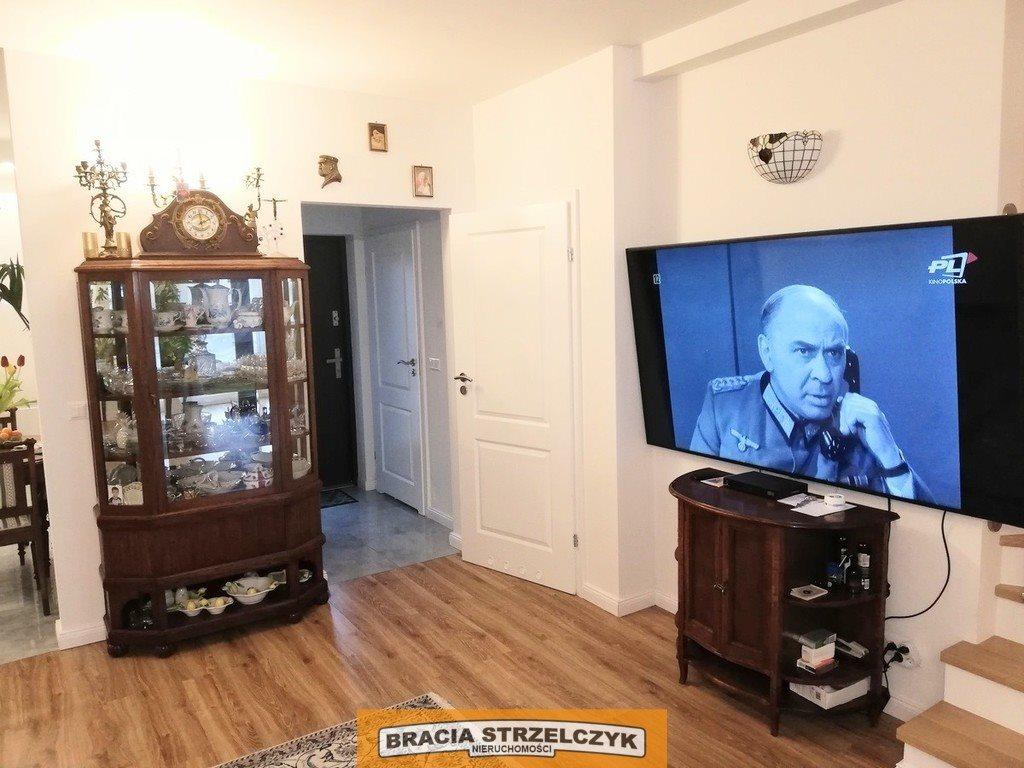 Dom na sprzedaż Grodzisk Mazowiecki  102m2 Foto 6