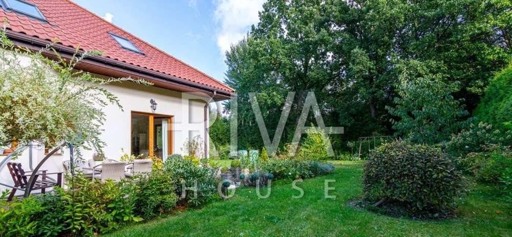 Dom na sprzedaż Gdańsk, Kiełpino Górne, gdańsk  220m2 Foto 3