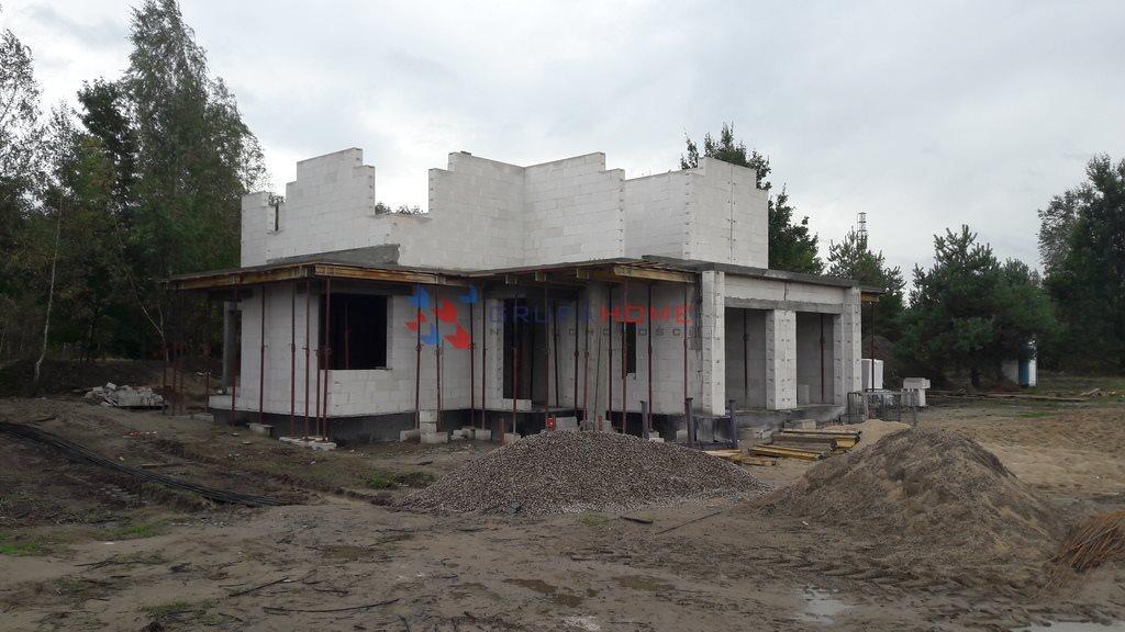 Dom na sprzedaż Piaseczno  170m2 Foto 8