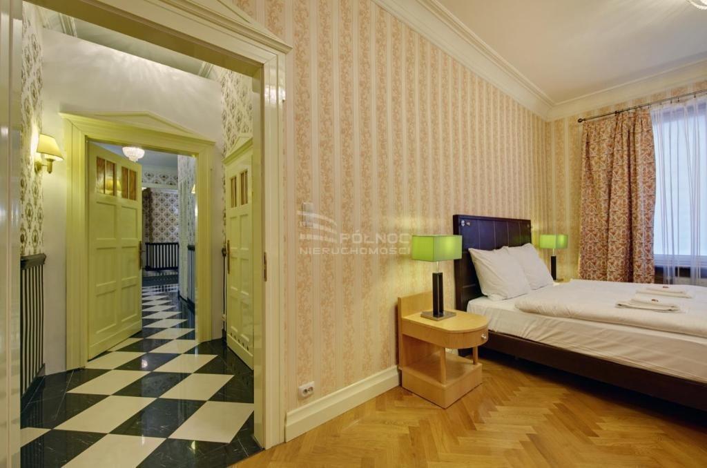 Mieszkanie na sprzedaż Katowice, Tadeusza Kościuszki  200m2 Foto 4