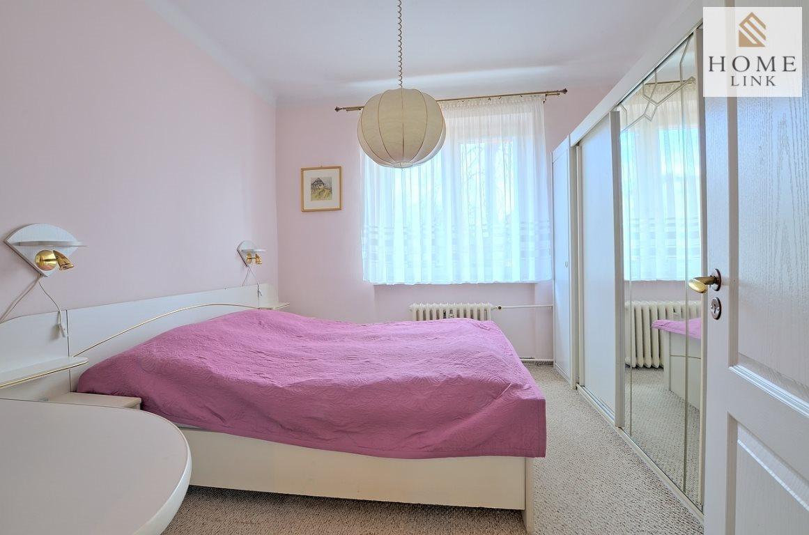 Mieszkanie dwupokojowe na sprzedaż Olsztyn, Pojezierze, Dworcowa  48m2 Foto 6