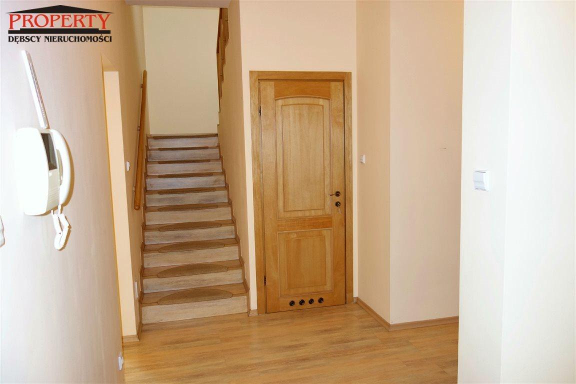 Dom na sprzedaż Łódź, Bałuty, Sokołów, rejon ul. Sokołowskiej  235m2 Foto 10