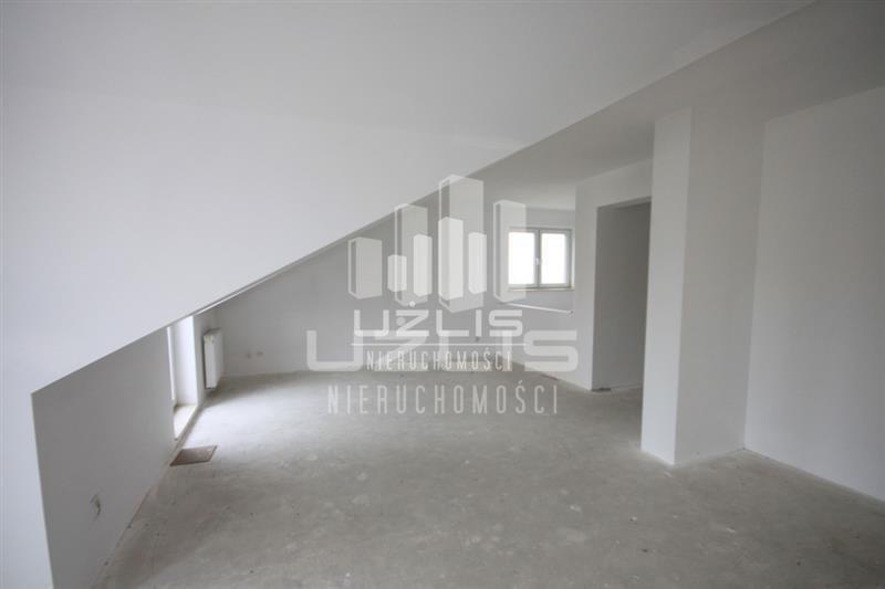 Mieszkanie dwupokojowe na sprzedaż Tczewskie Łąki, Zajączkowska  59m2 Foto 6