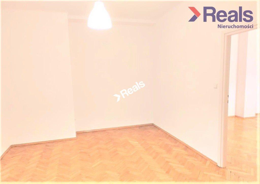 Mieszkanie trzypokojowe na sprzedaż Warszawa, Mokotów, Stary Mokotów, Puławska  60m2 Foto 2