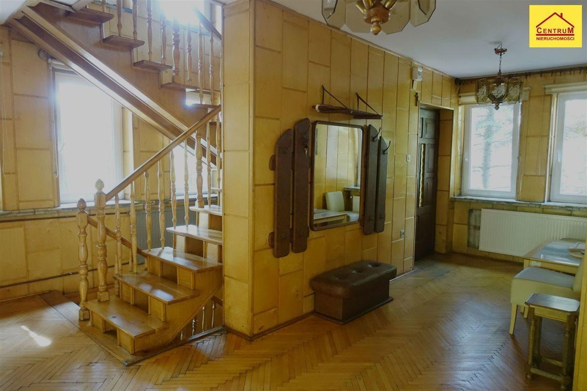 Dom na sprzedaż Wodzisław Śląski  350m2 Foto 5