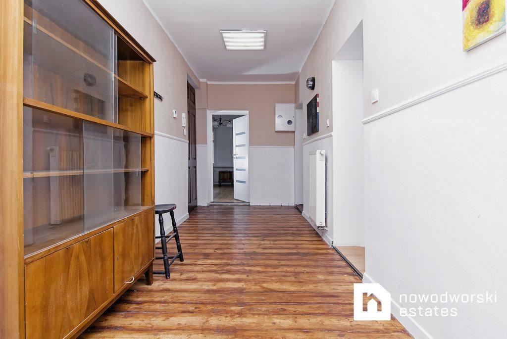 Mieszkanie czteropokojowe  na sprzedaż Poznań, Wilda, Mieczysława Niedziałkowskiego  93m2 Foto 12