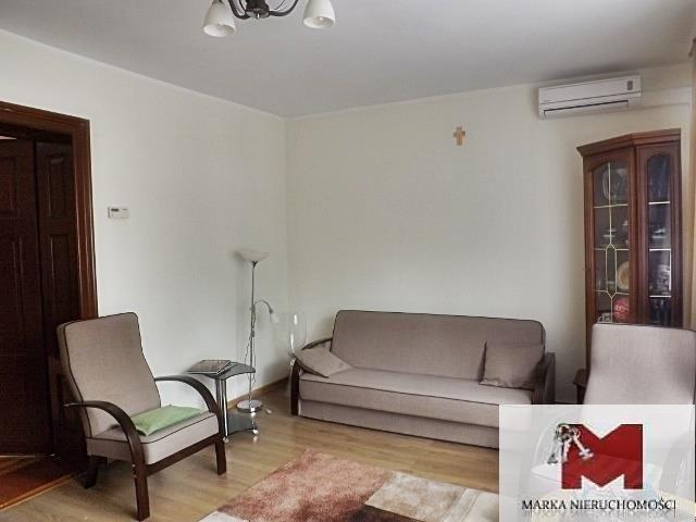 Mieszkanie czteropokojowe  na sprzedaż Kędzierzyn-Koźle, Piastowska  105m2 Foto 5