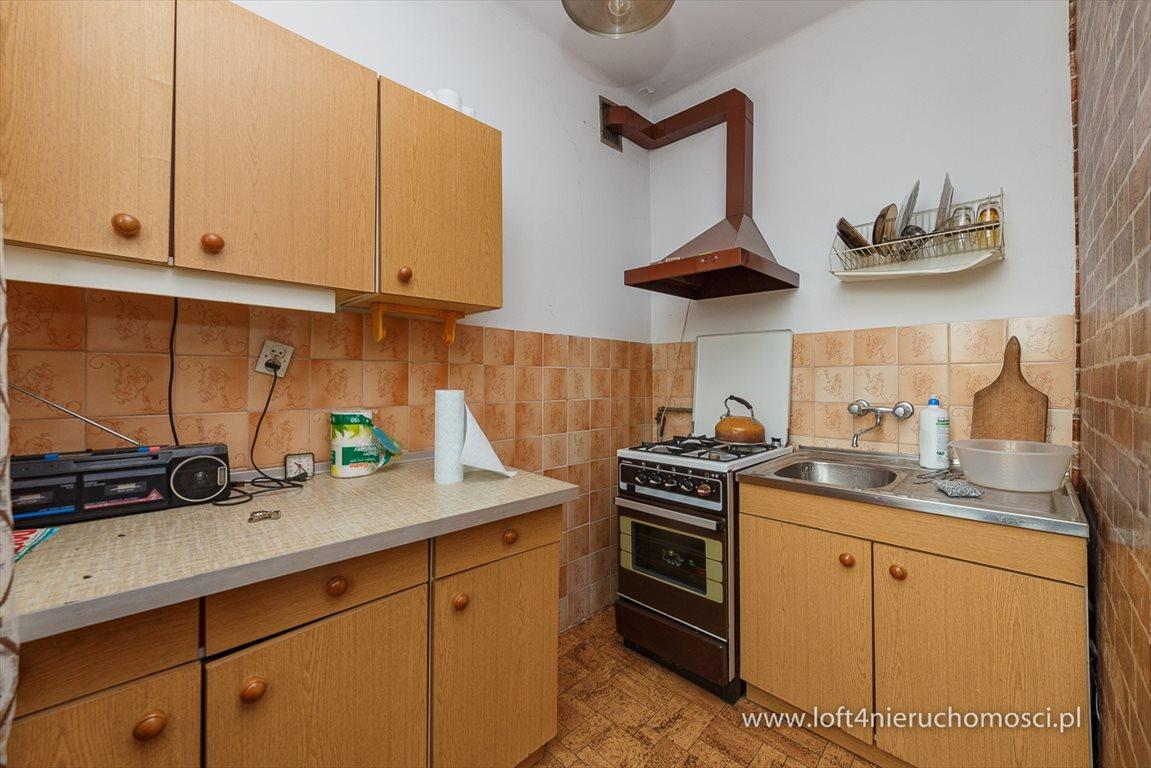 Dom na sprzedaż Tarnów, Klikowa, Muzyczna  340m2 Foto 8