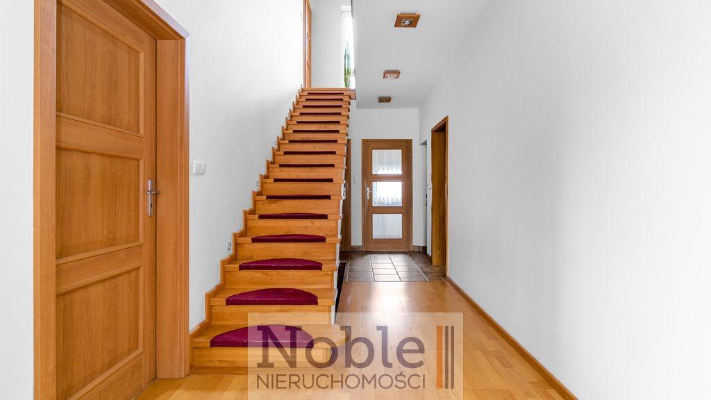 Dom na sprzedaż Gdańsk, Osowa, Chełmińska  359m2 Foto 9