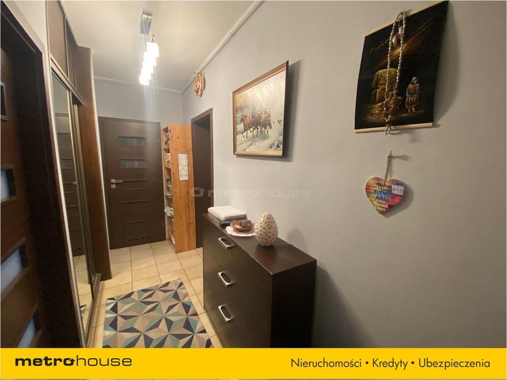 Mieszkanie dwupokojowe na sprzedaż Gliwice, Śródmieście, Orlickiego  47m2 Foto 8