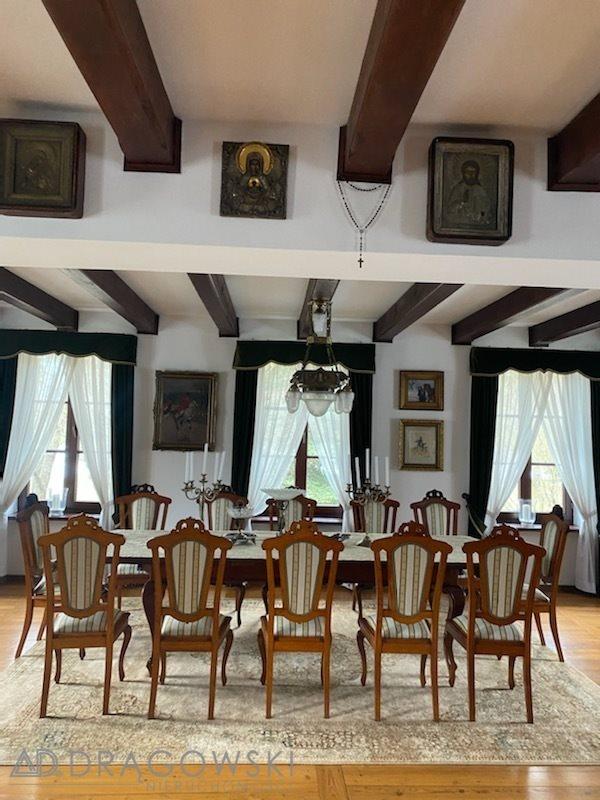 Dom na sprzedaż Bilcza  330m2 Foto 7