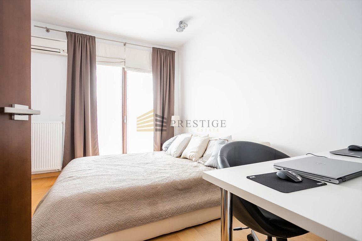 Mieszkanie czteropokojowe  na sprzedaż Warszawa, Mokotów, Górny Mokotów, Chodkiewicza  130m2 Foto 3