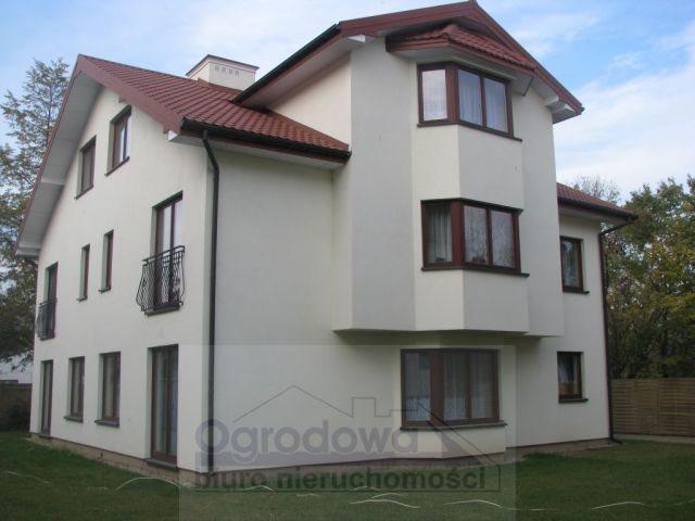 Dom na sprzedaż Warszawa, Ursynów, Imielin  200m2 Foto 4