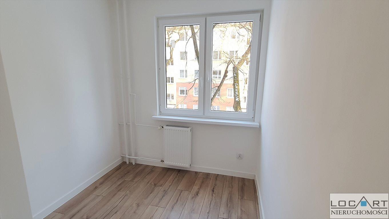 Mieszkanie dwupokojowe na sprzedaż Kraków, Wzgórza Krzesławickie, Krzesławice, Osiedle Na Stoku  27m2 Foto 5