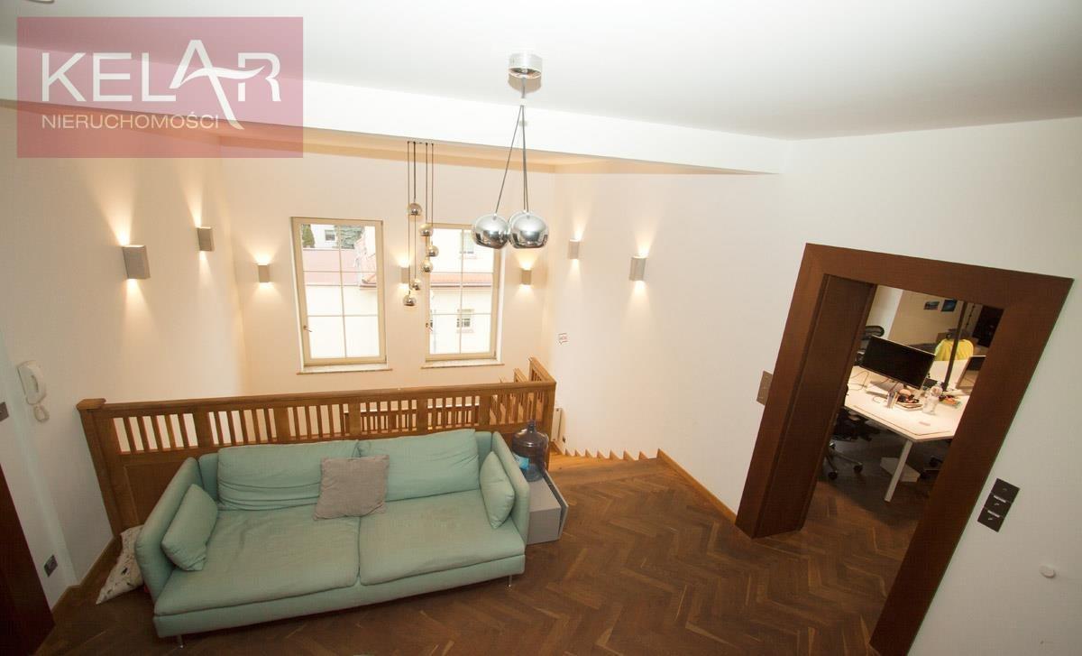 Dom na wynajem Wrocław, Krzyki, Borek  430m2 Foto 3