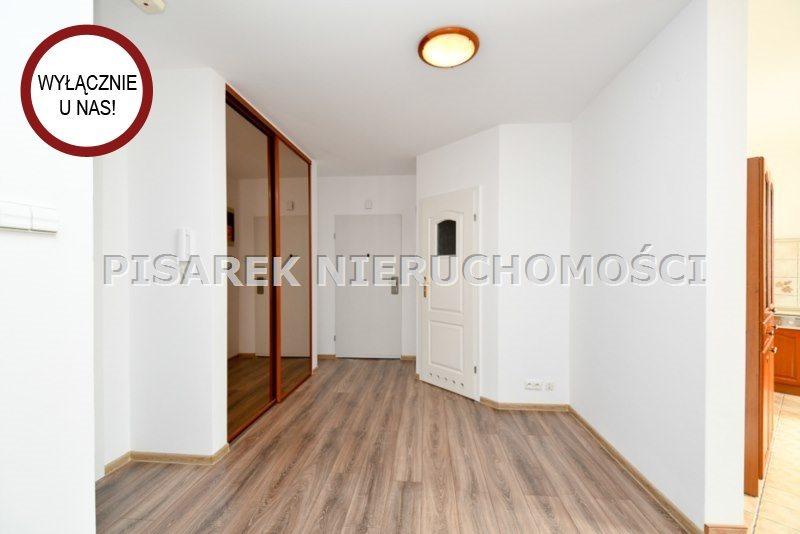 Mieszkanie czteropokojowe  na sprzedaż Warszawa, Śródmieście, Centrum, Słomińskiego  136m2 Foto 5