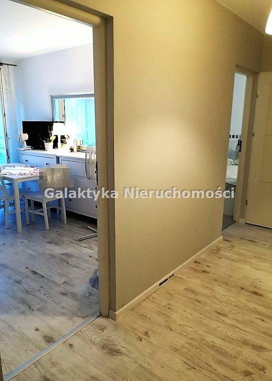Mieszkanie dwupokojowe na sprzedaż Kraków, Podgórze  50m2 Foto 8