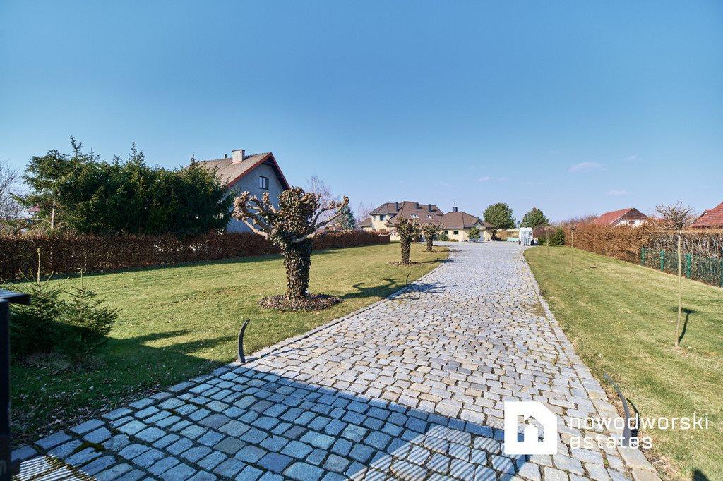 Dom na sprzedaż Pisarzowice, Opolska  301m2 Foto 2