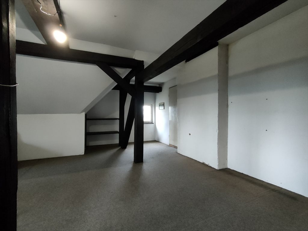 Mieszkanie czteropokojowe  na sprzedaż Swadzim, Poznańska  121m2 Foto 4