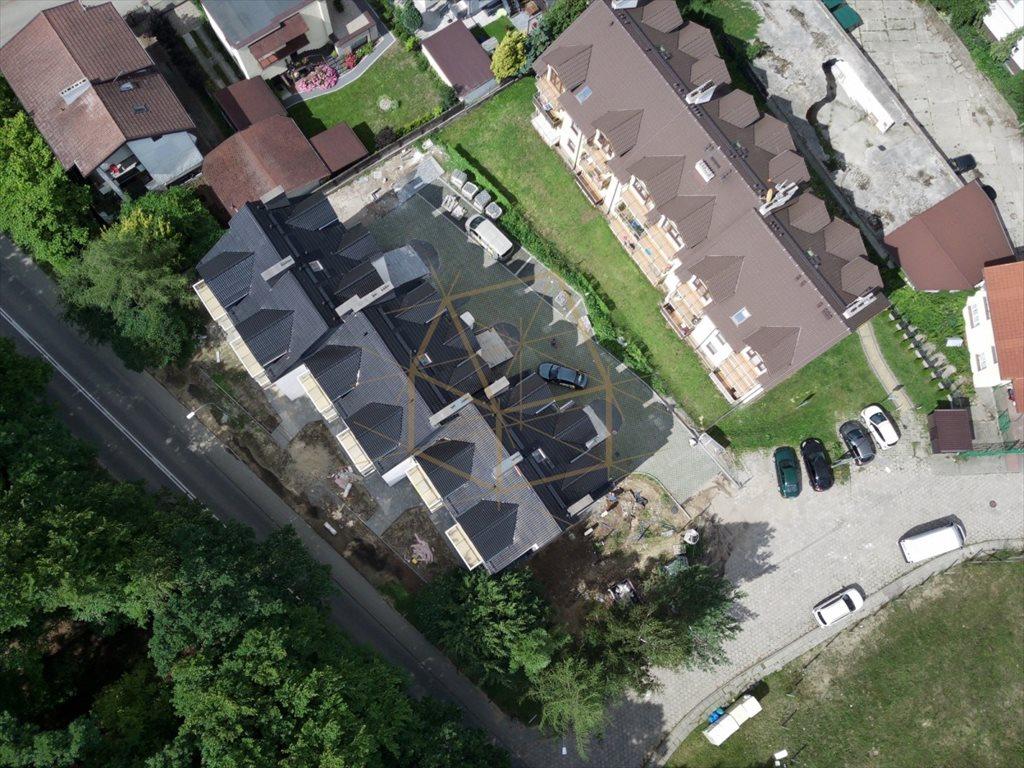 Mieszkanie dwupokojowe na sprzedaż Rumia, Kamienna  43m2 Foto 12