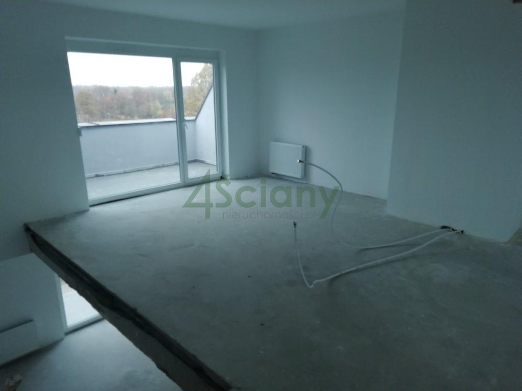 Mieszkanie czteropokojowe  na sprzedaż Konstancin-Jeziorna, Warszawska  123m2 Foto 13