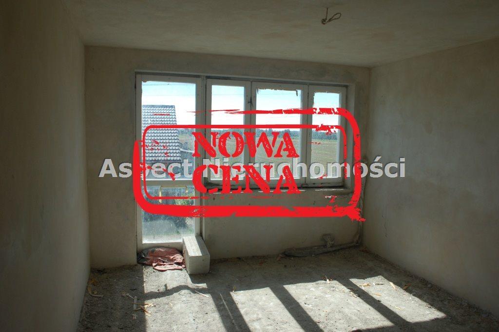 Dom na sprzedaż Wyszków, Leszczydół Działki  280m2 Foto 5