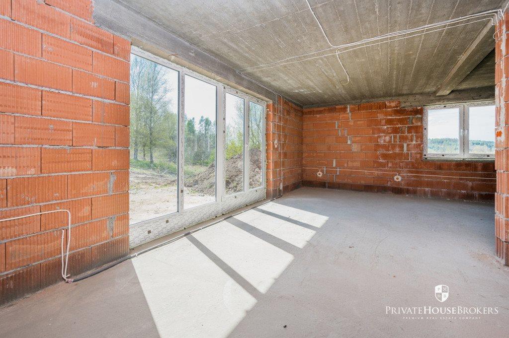 Dom na sprzedaż Szczyglice  130m2 Foto 10